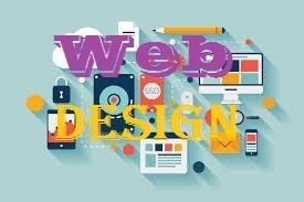 Cách Bắt Đầu Tạo Một Website