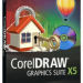 Phần Mềm CorelDraw X5 Full Crack