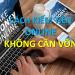 3 Cách Kiếm Tiền Online Không Cần Vốn
